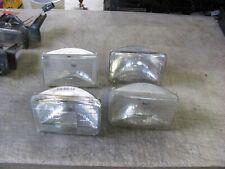 82-92 Camaro Headlights