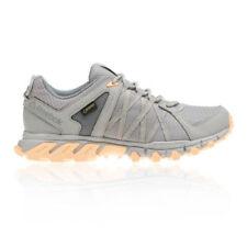 Zapatillas fitness/running de mujer Reebok color principal gris