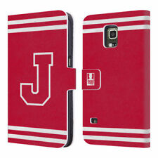 Cover e custodie semplice Per Samsung Galaxy J per cellulari e palmari Samsung