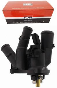 MAPCO THERMOSTAT FORD FOCUS 1,6 TI C-MAX II DA_ II KOMBI II STUFENHECK DA_
