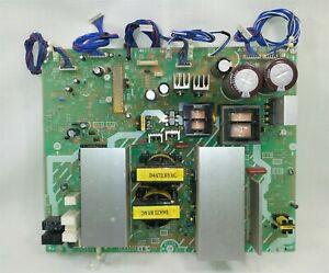 Panasonic TH-50PHD7UY HD Plasma TV P Power Supply Board TNPA3236