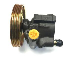 Hydraulic Power Steering Pump for Renault Vauxhall and Nissan-Vivaro 91166807