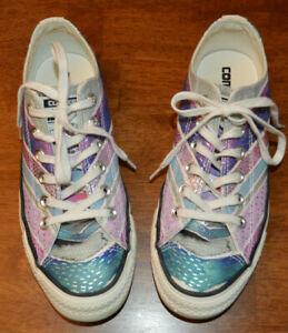 Women Shoes Converse Naturalizer Asics Cleats Boot Sandal Tennis NWOT 9 10 11
