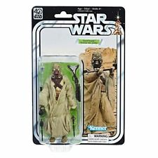 Star Wars Black Series 40th Anniversaire Sand People-Neuf en Stock