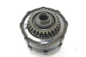 2003 Honda Rincon 650 4x4 2-3 High Speed Clutch Assembly