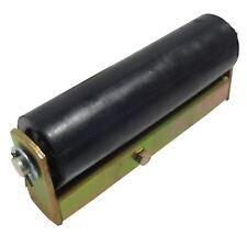 / Jetski / Bateau Canot Remorque Rouleau latéral parallèle & Support en acier U