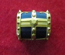 Imaginite Mystery Chest Skylanders Imaginators, Schatz-Kiste Gold, Neu