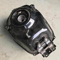 Fuel Tank Yamaha MT03 MT-03 MTN320 2016