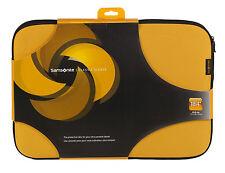 """18.4"""" Samsonite compartimento para portátil funda Clásico Cuaderno Protección"""