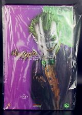 Hot Toys 1/6 Batman Arkham Asylum The Joker VGM27