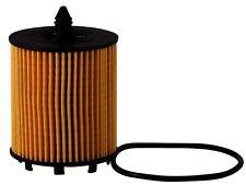 Standard Engine Oil Filter fits 2000-2007 Saturn Vue Ion L200,LW200  PREMIUM GUA