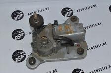ROVER 400 45 RT Scheibenwischer Motor Wischermotor hinten 53007312