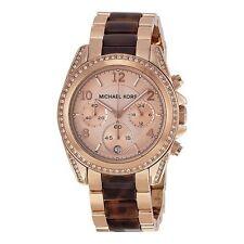 Reloj unisex Michael Kors Mk5859