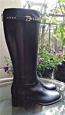 GUCCI BOOTS. Size 40