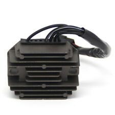 Voltage Rectifier Regulator for GAS GAS EC450 WILD HP450 FSE 400 PAMPERA 450