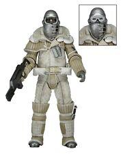WEYLAND-YUTANI COMMANDO Neca Alien 3 Action Figure Serie 8 17cm