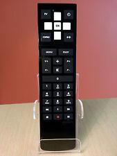 PILOTE NC + Sagemcom DSI83 Sagemcom do dekodera Sagem com dsi83 NC + wifi box +
