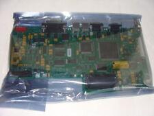 Thermo Agilent Vacuum Degasser Control Assy Pn G1379 66500