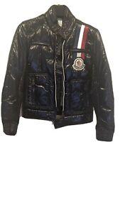 Moncler Jacket Sz XS