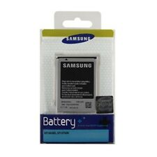 Batteria EB464358VU ORIGINALE Samsung per Galaxy Ace Plus GT-S7500- BLISTER