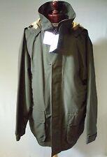 John Partridge Gent's Terrain Gortex Jacket Size Large