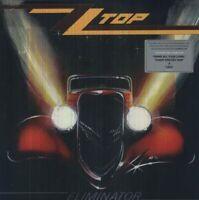 ZZ Top - Eliminator - 180 Gram Vinyl LP *NEW & SEALED*