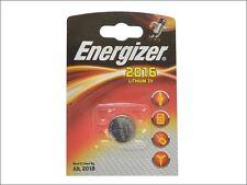 A estrenar genuino PowerSonic 12Ah 12 V Batería de Movilidad Kymco PS-12120 PS12120