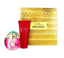 Miss Boucheron 50ml. eau de parfum + 100ml. body milk