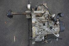 JDM 2002-2005 Mazda 6 Transmission Manual 5 Speed L3 2.3L L3-VE L3-DE + Clutch