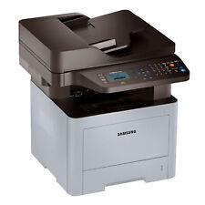 Samsung ProXpress SL-M3370FD Multifunktionsgerät /Drucker Scanner Kopierer Fax