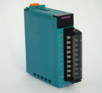 TOSHIBA JAPAN RO662S GRO662*S RESISTIVE POWER SUPPLY PLC CONTROLLER