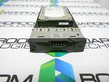 DELL EQUALLOGIC 450GB 15K SAS Hard Drive PS4000XV PS5000XV PS6000XV PS6000