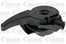 Hood Handle Release Fits MAYBACH 57 Sedan MERCEDES W220 W215 C215 1998-2012