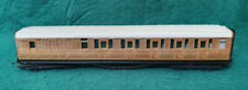 Hornby 00 Gauge LNER Guards Brake Coach R448