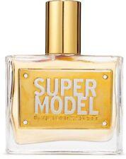 Victoria's Secret 'Super Model Sexy' Eau De Parfum Spray 2.5oz/75ml New In Box