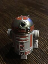 Disney Star Wars Droid Factory Build a Droid R2  LOOSE