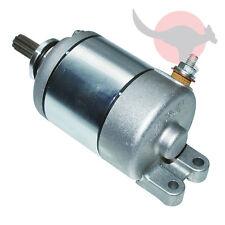 MOTORINO AVV. [MITSUBA] - KTM EXC 250/450/525 / BETA RR 250/450 - COD.V535100103