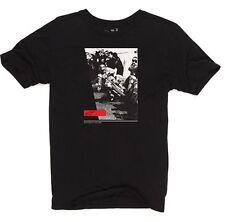 Alpinestars Paolo Slim Fit Tee (S) Black 1111-72011