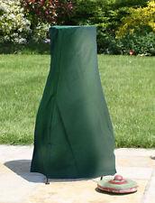 La Hacienda Deluxe Medium Chimenea Chimnea Chiminea Waterproof Cover 76cm High