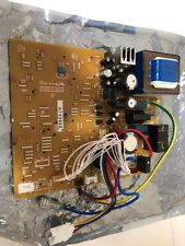Panasonic Airconditioner Mother Board Indoor unit (CS -W180KR) (A743487)