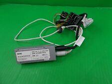 2003 - 2006 Mini Cooper R50 R52 R53 Radio iPod Interface Adapter 65110406349