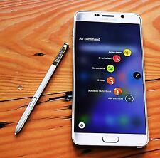 Touch Stylus Pen-Touch Screen Pen-S Pen Compatible
