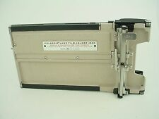 Polaroid Land 4x5 Film holder #500 Complete & Clean
