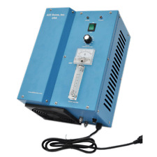 A2Z Ozone SP-8G Swimming Pool Ozone Generator- Official Supplier