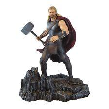 Marvel Gallery Ragnarok Thor PVC Figure Statue Sep172483
