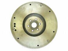 Clutch Flywheel-Premium Rhinopac 167719