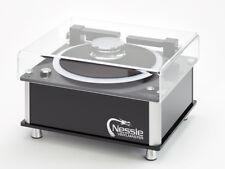 """Plattenwaschmaschine NESSIE Vinylmaster """"Bundle I"""""""