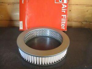 CA5129 New Fram Air Filter Fits: Suzuki Alto  796cc 1981-1992