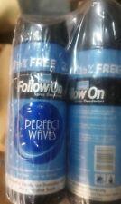 Simco Follow On Spray Deodorant Perfect Waves - 200 ML / 130 Gram