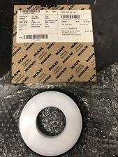 Crankshaft Crank Oil Seal 51015107001